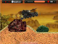 Turbo Panzer